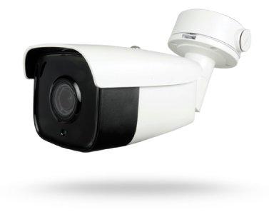 Safire CCTV Camera
